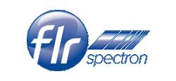 Flr Spectron