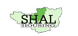 SHAL Housing