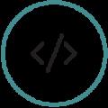 APIs / Interfaces feature