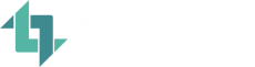 Telecetera Connect logo